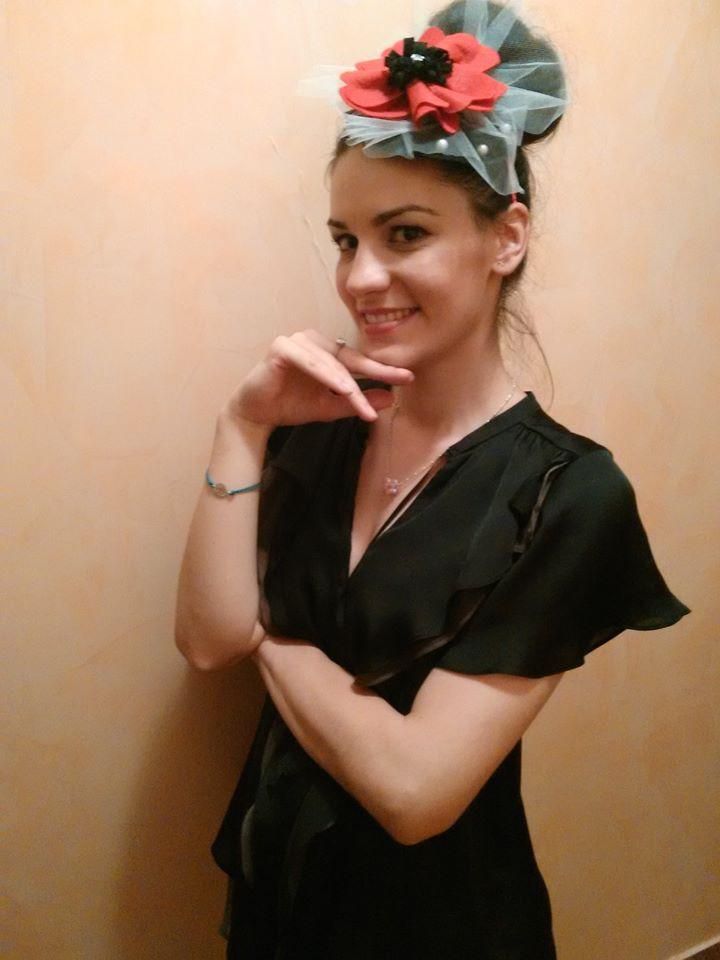 Denisa Bărluțiu