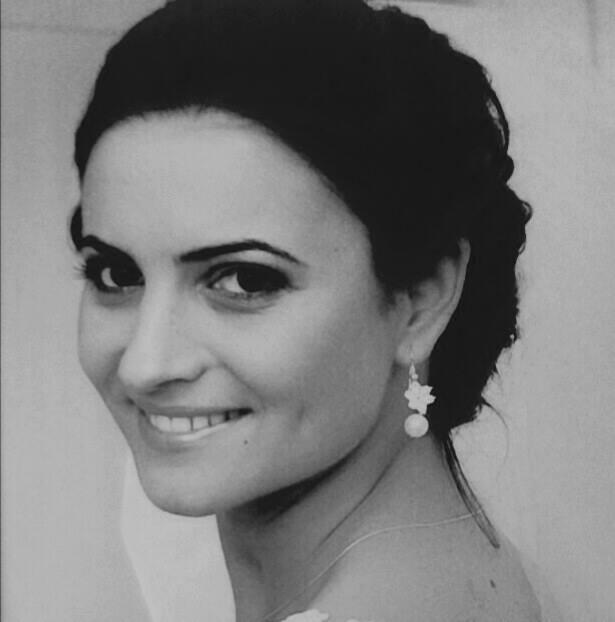 Horvath Ioana Alexandra