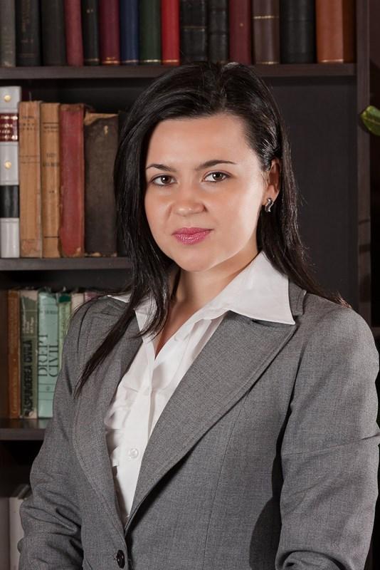 Ioana Ciocan