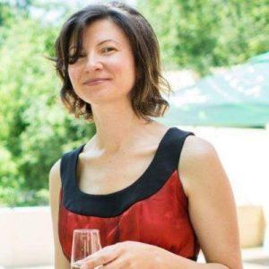 Marciana Slavu- Bună Stare și Mâncare