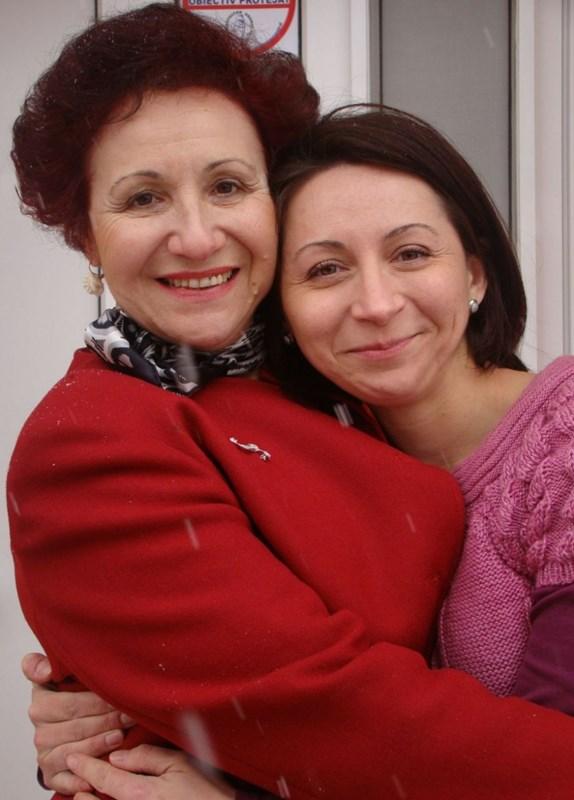 Laura Ioniță